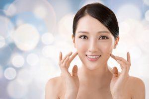 25 Manfaat Petroleum Jelly Untuk Kecantikan